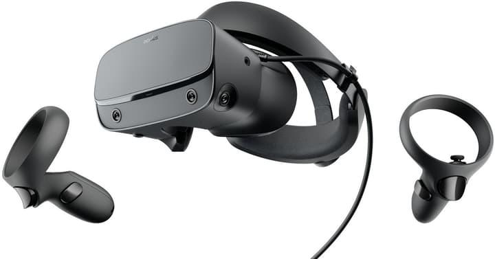 Oculus Rift S Oculus 798487000000 Bild Nr. 1