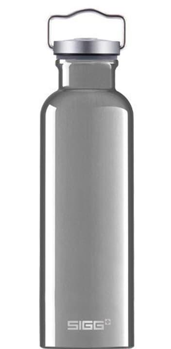 Original 0.5 L Trinkflasche 0.5 L Sigg 464624000087 Couleur argent Taille Taille unique Photo no. 1