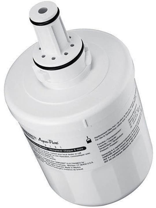 Filtre à eau HAFIN2/EXP Accessoires Samsung 785300136856 N. figura 1