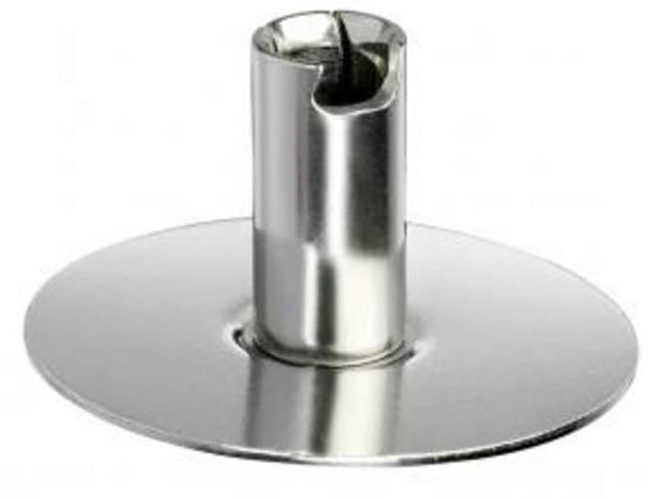 Disque de batteur Embout mixeur plongeant Bamix 785300135795 Photo no. 1