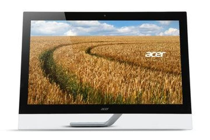 Acer T272HULbmi Touch Monitor Acer 95110030911015 Bild Nr. 1