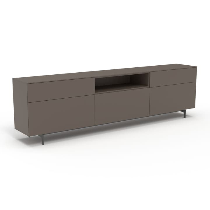 PUR Sideboard Edition Interio 362212900000 Bild Nr. 1