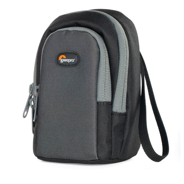 Portland 30 grey-black Lowepro 785300130073 N. figura 1
