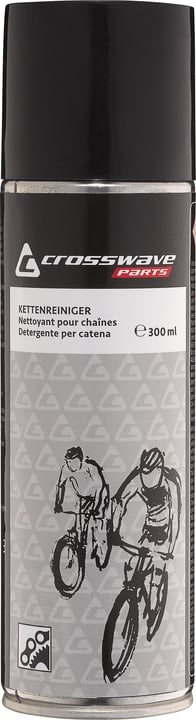 Produit nettoyant pour chaîne de vélo Crosswave 462900100000 Photo no. 1