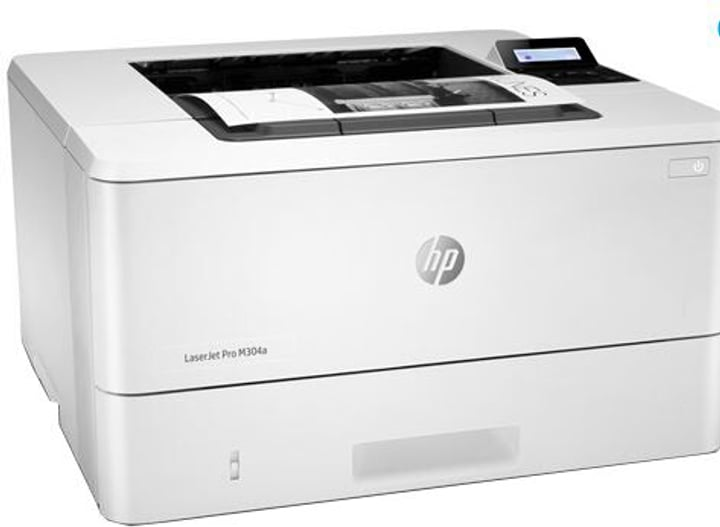 LaserJet Pro M304a Imprimante laser HP 785300151248 Photo no. 1