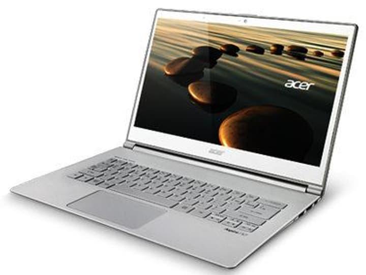 Acer Aspire S7-392-74508G25tws Ultrabook Acer 95110018297014 Bild Nr. 1