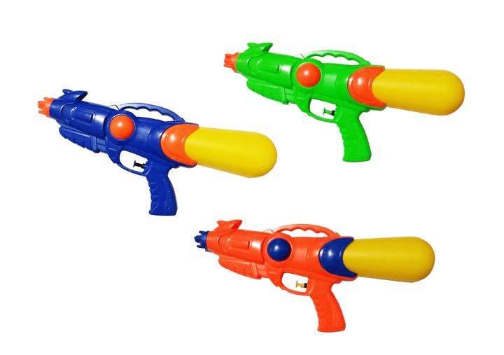 pistolet à eau 491078700000 Photo no. 1