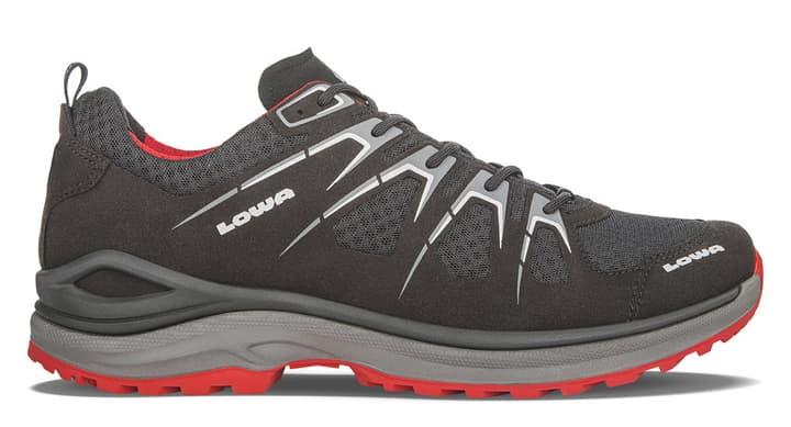 Innox Evo Lo Chaussures polyvalentes pour homme Lowa 460897841020 Couleur noir Taille 41 Photo no. 1