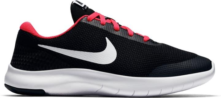 Nike Acquistare Bambino Experience Flex Running Su Run 7 Da Scarpa dqvqpw
