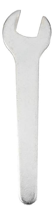 AGGRESSO-FLEX® Chiave a forcella, piatta kwb 610517900000 N. figura 1