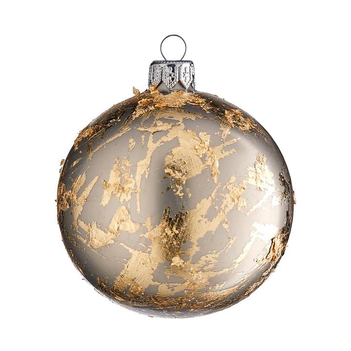 HEIKO Weihnachtskugel 390295200000 Bild Nr. 1