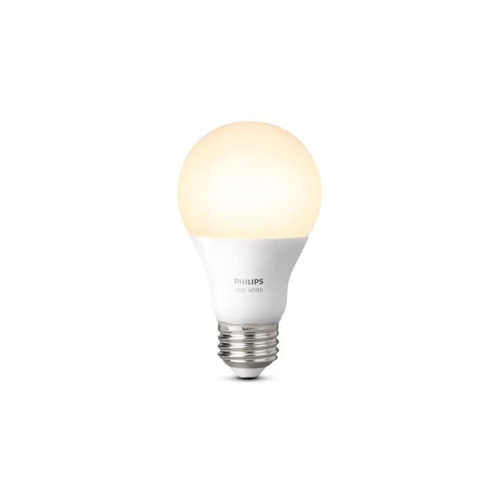 HUE HUE Lampe White Extension Philips 380113100000 Photo no. 1