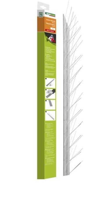 Tauben-Abwehr-System Windhager 631173000000 Bild Nr. 1