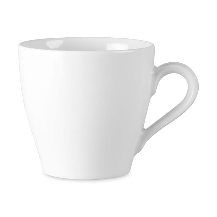 AURORA Kaffeetasse KAHLA 393020600000 Bild Nr. 1