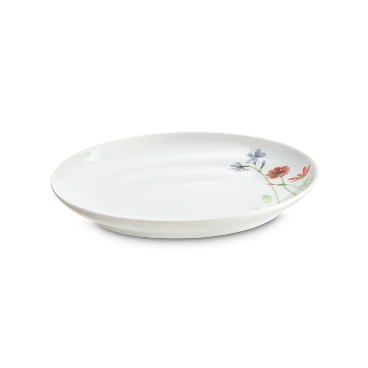5 SENSES WILDBLUME Dessertteller D22cm KAHLA 393168100000 Bild Nr. 1