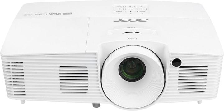H6517ABD projecteur Acer 785300148413 Photo no. 1