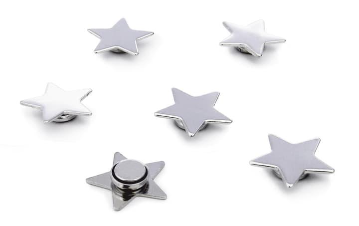 STAR Magnete 432005700000 N. figura 1