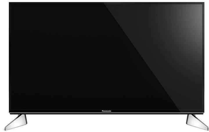 TX-55EXW604 139 cm Téléviseur 4K Panasonic 770339100000 Photo no. 1