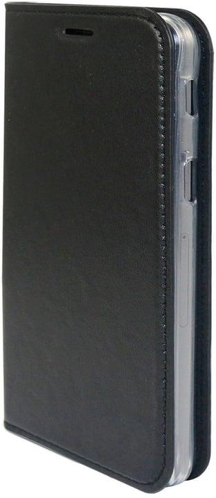 Smart 2 Book-Case Smart 2 Book-Case Emporia 785300135835 Bild Nr. 1