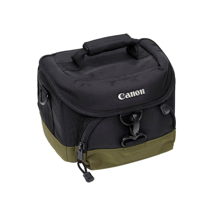 100EG Custodia per fotocamera reflex Canon 785300124932 N. figura 1