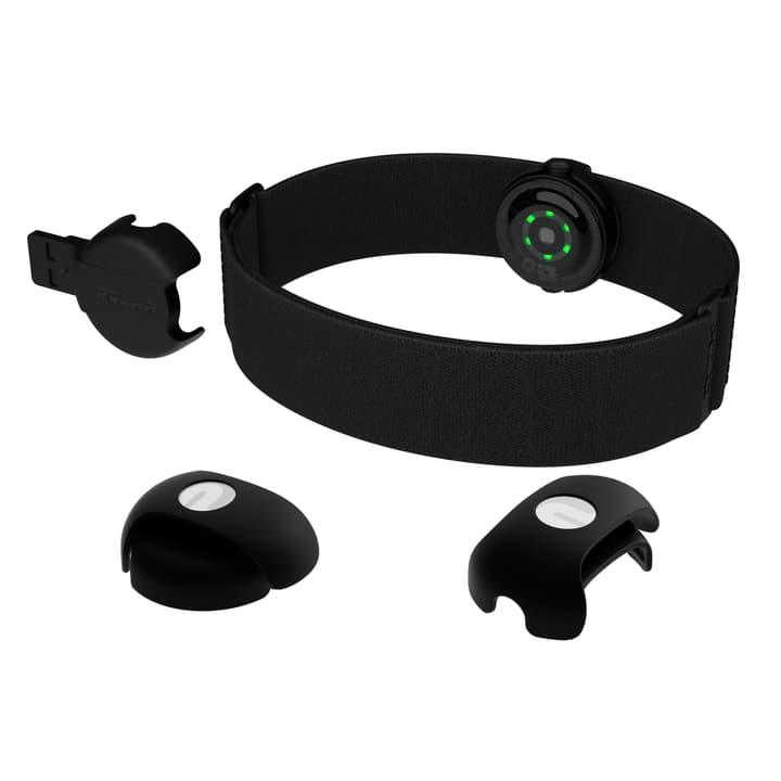 OH 1 N Sensor Sensor Polar 463086500020 Farbe schwarz Grösse one size Bild Nr. 1