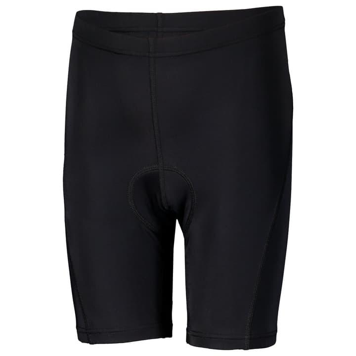 SCOTT Junior Shorts Kinder-Bikeshort Tight Scott 464542016420 Farbe schwarz Grösse 164 Bild Nr. 1