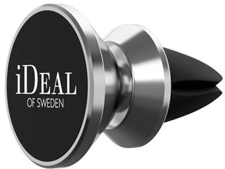Universal Lüftungshalterung iDeal Car Mount silver Support iDeal of Sweden 785300148025 Photo no. 1