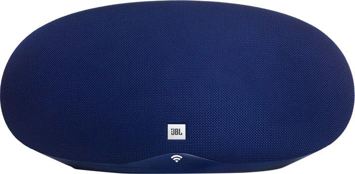 Playlist - Bleu Haut-parleur Bluetooth JBL 785300152783 Photo no. 1