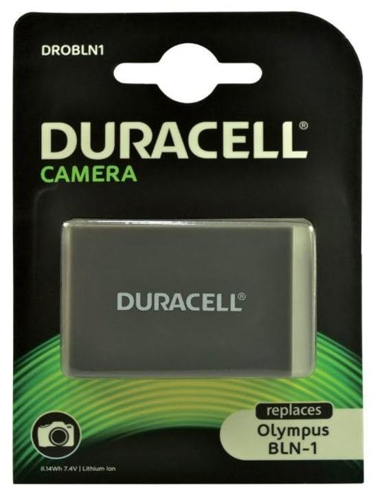 Batteria Duracell BLN-1 Olympus Replika 9000031206 No. figura 1