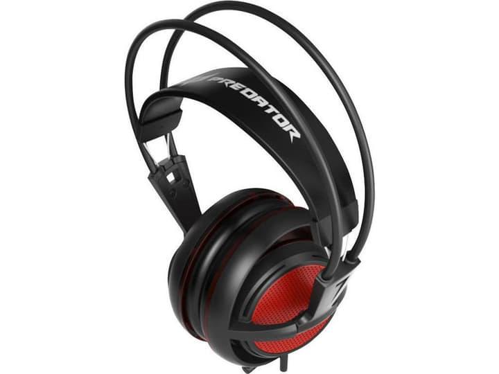 Predator Gaming Headset Acer 785300128336 N. figura 1