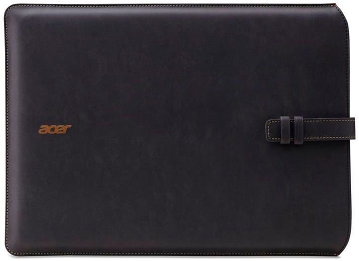 "Notebook-Sleeve 13"" Acer 785300141499 N. figura 1"