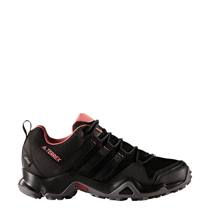 Terrex AX 2R GTX Damen-Multifunktionsschuh Adidas 460879441020 Farbe schwarz Grösse 41 Bild-Nr. 1
