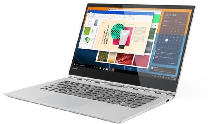 Yoga 920-13 Notebook Lenovo 785300132211 N. figura 1