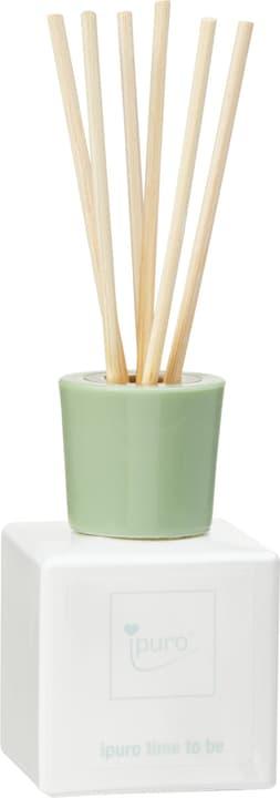 ESSENTIAL Deodorante per ambienti 440752100000 N. figura 1