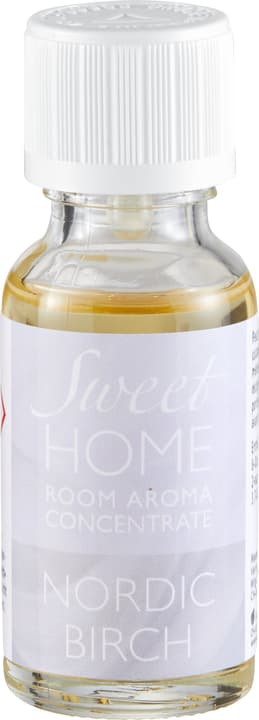 SWEET HOME Diffuseur 440737300000 Photo no. 1