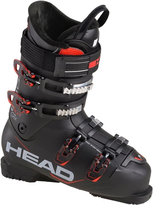 Next Edge GTX Herren-Skischuh Head 495468026520 Farbe schwarz Grösse 26.5 Bild-Nr. 1