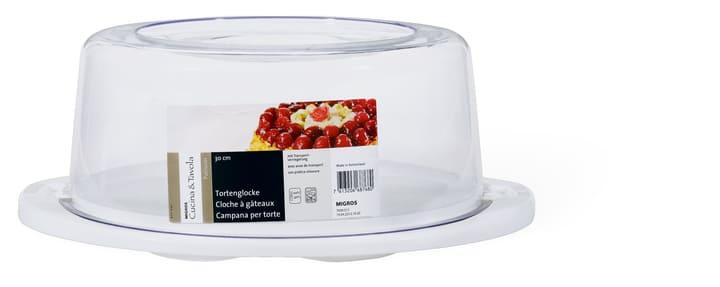 Tortenglocke Cucina & Tavola 703951100000 Bild Nr. 1
