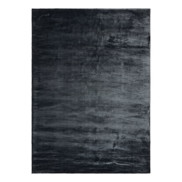 EDGE Tapis 371081300000 Couleur Bleu Dimensions L: 140.0 cm x P: 200.0 cm Photo no. 1