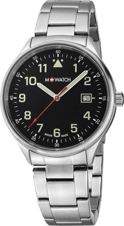 Aero WBL.40220.SJ Armbanduhr M+Watch 760825900000 Photo no. 1