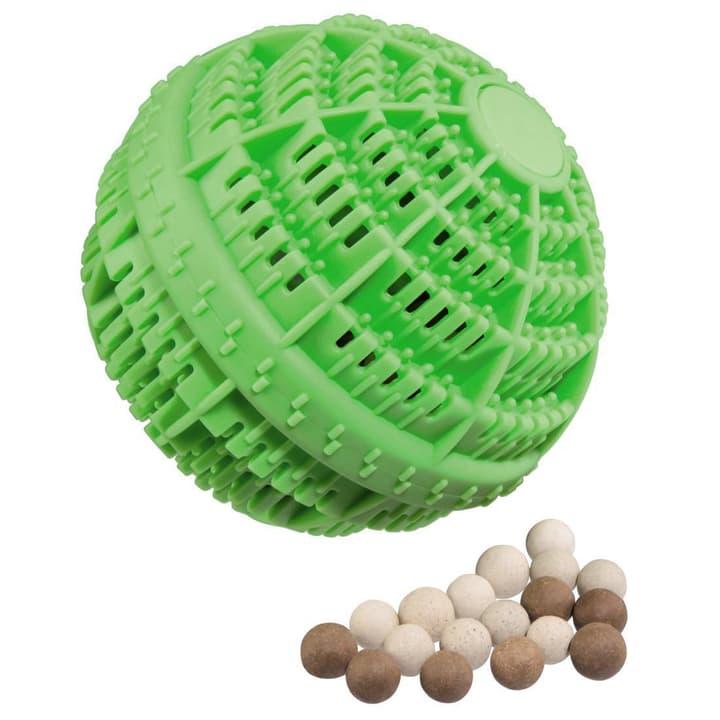 Waschball Power Pearls Waschzubehör Xavax 717225100000 Bild Nr. 1