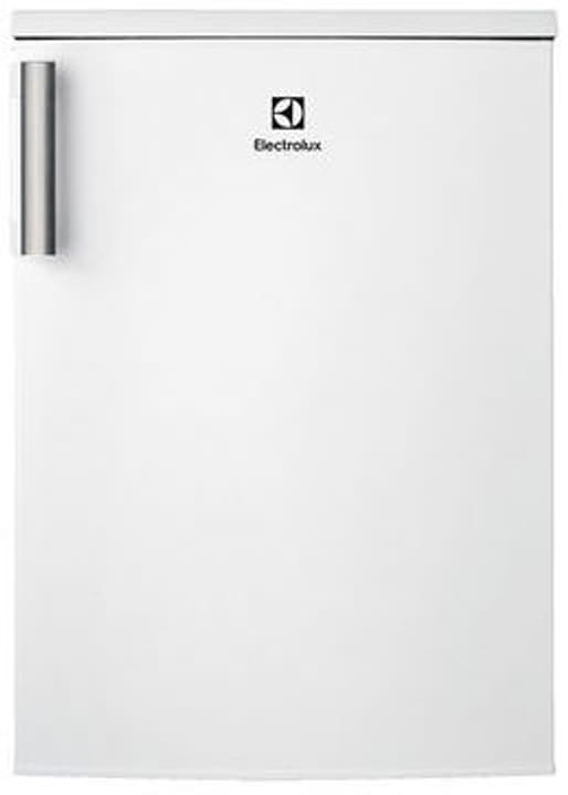 TC152 Kühlschrank Electrolux 785300137273 Bild Nr. 1