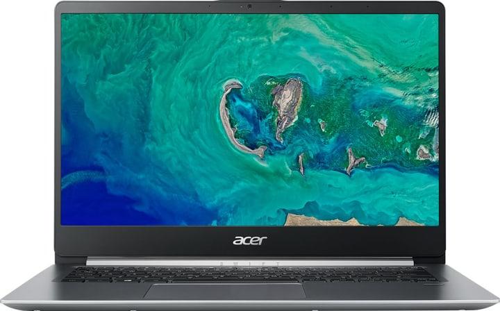 Swift 1 SF114-32-C2YP Notebook Acer 798439200000 Bild Nr. 1
