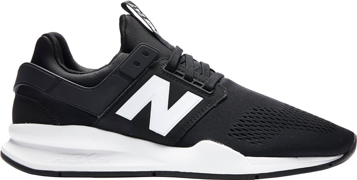new balance 247 scarpe uomo