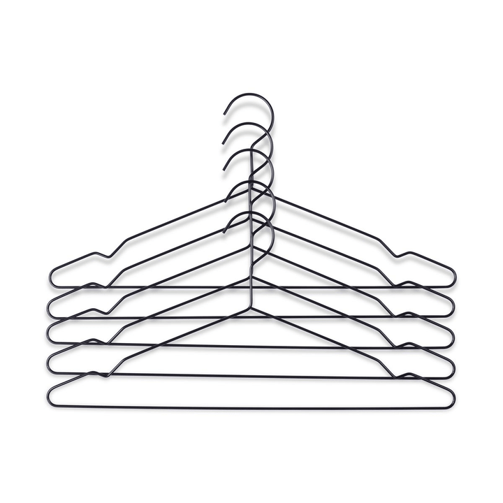 HANG Set of 5 Appendiabiti HAY 386294900000 N. figura 1