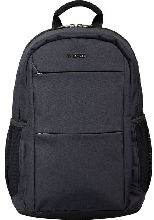 "Backpack Sydney 15.6"" Backpack Port Design 785300137614 N. figura 1"