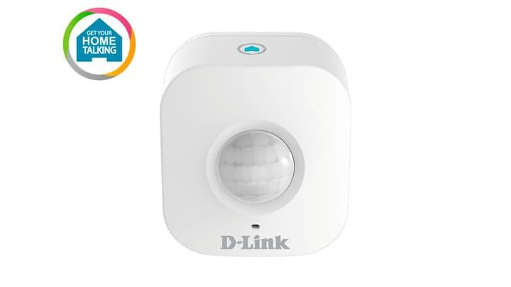 mydlink DCH-S150 Home Wi-Fi Bewegungssensor D-Link 79796590000015 Bild Nr. 1