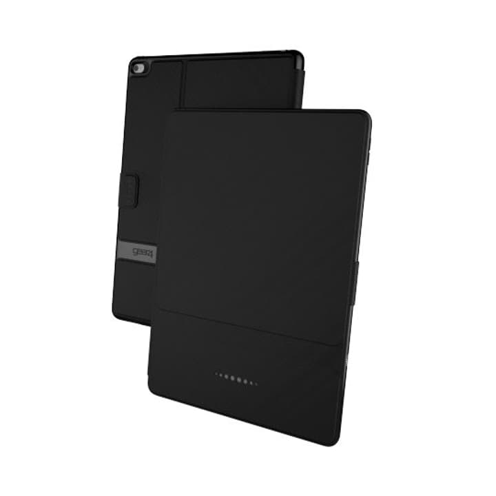 "Buckingham Case iPad Pro 12.9"" Buckingham Case iPad Pro 12.9"" 798229600000 Photo no. 1"