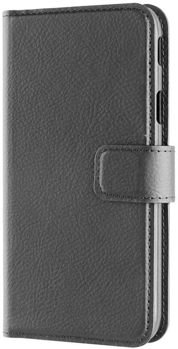 Slim Wallet gris Coque XQISIT 798097400000 Photo no. 1