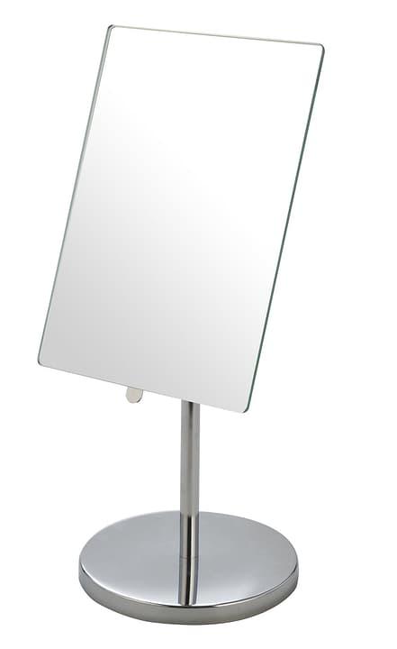 Miroir cosmétique avec socle Do it + Garden 675972500000 Photo no. 1