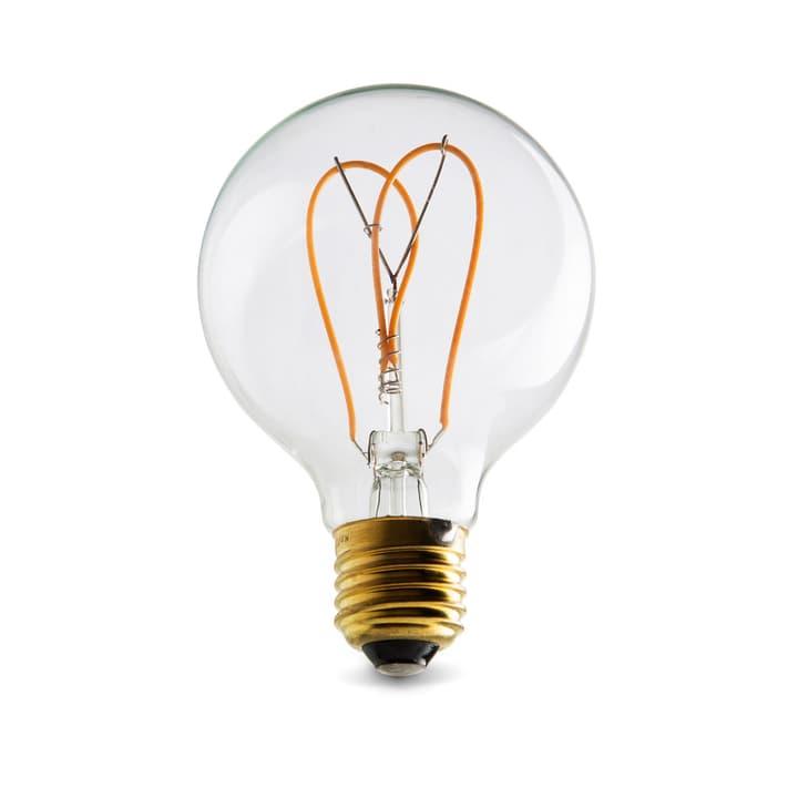 NUD LED-Leuchtmittel 380037500000 Bild Nr. 1